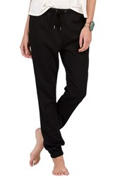 Volcom Women's Lived In Pants
