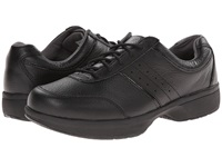 Spira Taos Black Women's Shoes