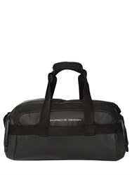 Porsche Design Sport Bounce Team Bag