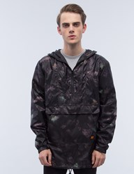 Xlarge Pacific Heights Jacket
