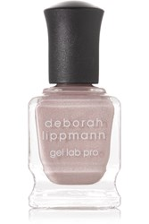 Deborah Lippmann Gel Lab Pro Nail Polish Dirty Little Secret