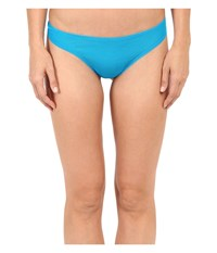 Ongossamer Hip G 3512 Deep Teal Women's Underwear Green