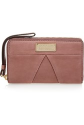 Marc By Marc Jacobs Mildred Leather Wallet