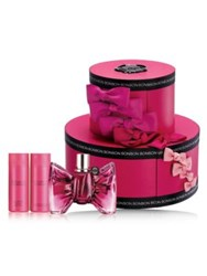 Viktor And Rolf Exclusive Bonbon Holiday Gift Set No Color