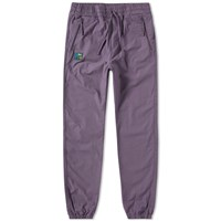 Carhartt X Patta Madison Jogger Purple