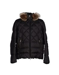 Bogner Coats And Jackets Down Jackets Men