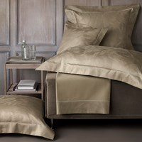 Somma Living Duvet Set Super King Beige