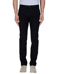 J Brand Trousers Casual Trousers Men