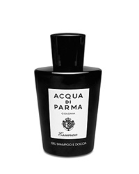 Acqua Di Parma Colonia Essenza Hair And Shower Gel No Color