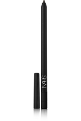 Nars Larger Than Life Long Wear Eyeliner Via Veneto
