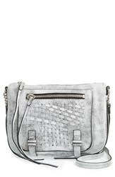 She Lo 'Take A Chance' Crossbody Bag