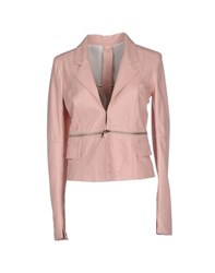 Patrizia Pepe Suits And Jackets Blazers Women