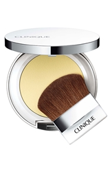 Clinique 'Instant Relief' Mineral Pressed Powder