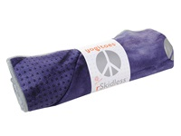 Manduka Peace Rskidless By Yogitoes Lapis Athletic Sports Equipment Navy