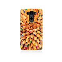 Artists Pencils Cover Lg G3 Case Lgg3 Cover By Vdirectcases