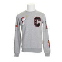 Colette Criminal Damage X Peanuts Sweat