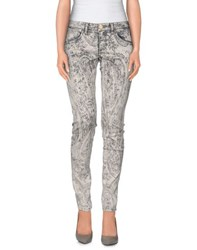 Nellandme Trousers Casual Trousers Women
