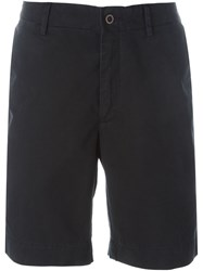 Polo Ralph Lauren Chino Shorts Black