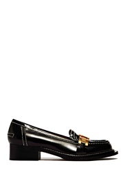 Acne Penny M Watch Loafers