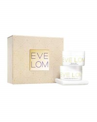 Eve Lom Limited Edition The Rescue Ritual Set 165 Value