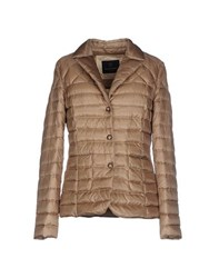 Schneiders Coats And Jackets Jackets Women