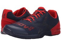 Inov 8 F Lite 250 Navy Red Men's Running Shoes Multi