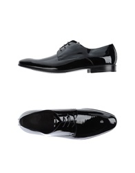 Bagatt Lace Up Shoes