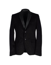 John Richmond Suits And Jackets Blazers Men