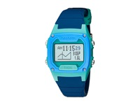 Freestyle Shark Classic Tide Navy Green Blue Watches Multi