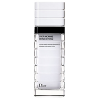 Christian Dior Dior Dior Homme Dermo System Lotion Pump Bottle 100Ml
