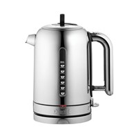 Dualit Classic Kettle Chrome
