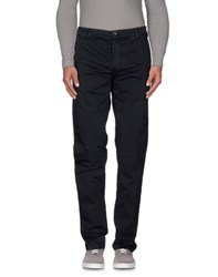 Camouflage Ar And J. Trousers Casual Trousers Men