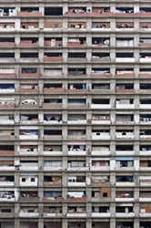 Architecture Photography Constructing Worlds Photography And Architecture In The Modern Age 552571