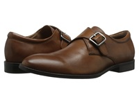 Gordon Rush Bryant Cognac Men's Shoes Tan