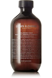 Grown Alchemist Balancing Toner Rose Colorless
