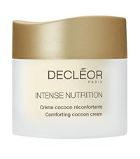 Decleor Decleor Intense Nutrition Comforting Cocoon Cream Female