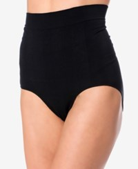 A Pea In The Pod Post Pregnancy Shaping Brief Black