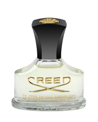 Creed Green Irish Tweed 30Ml