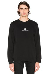Undefeated Olp Crewneck Black
