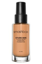 Smashbox 'Studio Skin' 15 Hour Wear Foundation 3.1 Medium Beige 3.1 Medium Beige