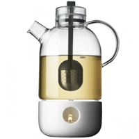 Kettle Heater For Tea Pot Menu Kettle Coffee And Tea Tableware Finnish Design Shop