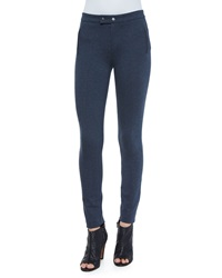 Vince Skinny Stretch Ski Pants