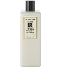 Jo Malone Lime Basil And Mandarin Conditioner 250Ml
