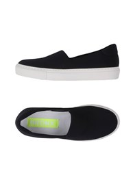 Bronx Footwear Low Tops And Trainers Women
