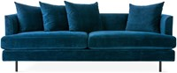 Gus Design Group Gus Margot Sofa