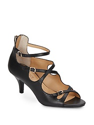 Ellen Tracy Aurly Pumps