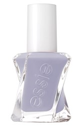 Essie 'Gel Couture' Nail Polish Style In Excess