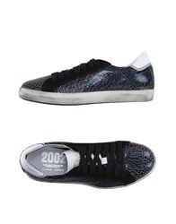 Primabase Footwear Low Tops And Trainers Women Black