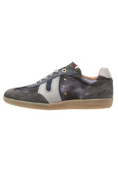 Pantofola D Oro Scapezza Sport Trainers Monument Dark Gray