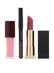 Kevyn Aucoin The Expert Lip Kit The Minimalist White